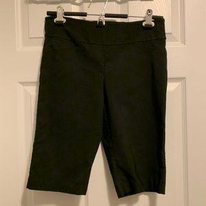 Rickis Bermuda Style Dress Short
